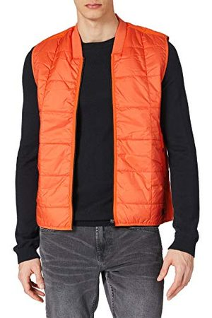 G-Star Herr Light Weight Quilted Jacket