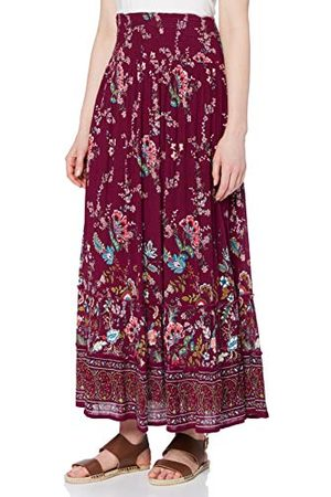Joe Browns Modern Boho-kjol för kvinnor