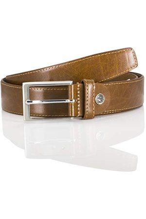 Lindenmann Herr Belt 1000320-022-105 bälte, , 105