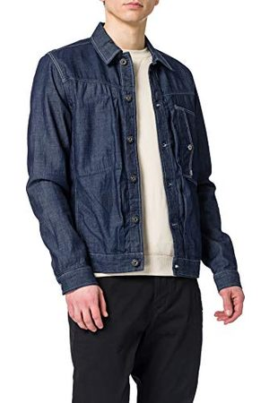 G-Star Herr scutar denim jacka
