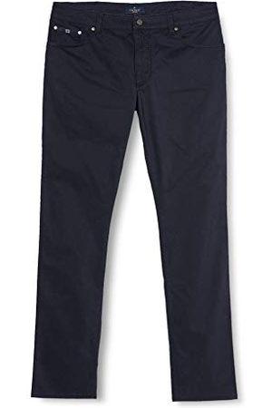 Hackett Herr Straight Jeans