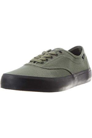 Element Herr Surplus Black Sneaker, Surplus Black 4127-42 EU