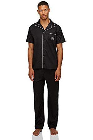 Karl Lagerfeld Pyjamas för män