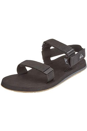 Quiksilver Herr Monkey Caged sport sandaler, Xksc41 EU