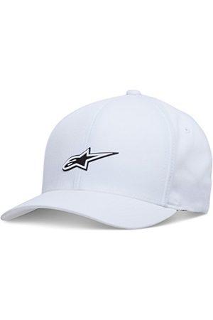 Alpinestars Mäns form hatt baseballkeps