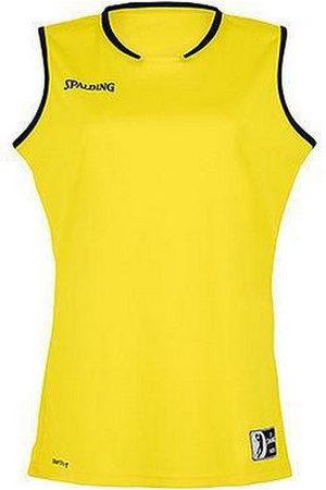 Spalding Mens 300214508_XL tröja,