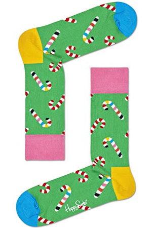 Happy Socks Glada strumpor godisstrumpa för män