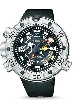 Citizen Man Klockor - Titta BN2021-03E