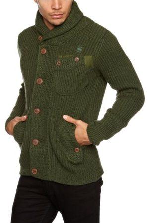 G-Star G-STAR herr cardigan Cl Noble Cardigan Knit l/s – 86967