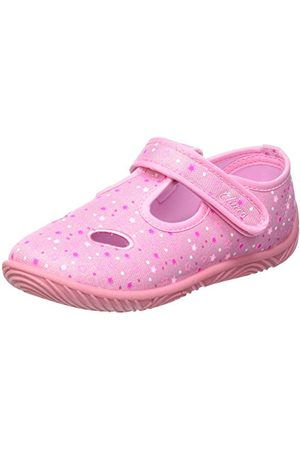 chicco Baby flicka sandalo tomos tofflor, - 100 - 20 EU