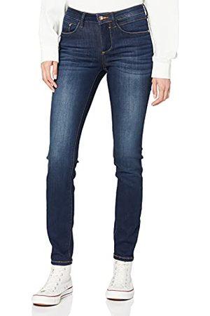 TOM TAILOR Dam Alexa skinny jeans