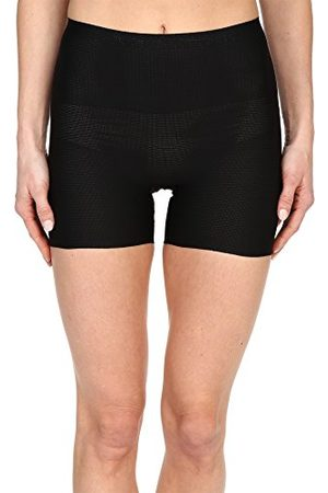 Spanx Dam perforerad tjej leggings