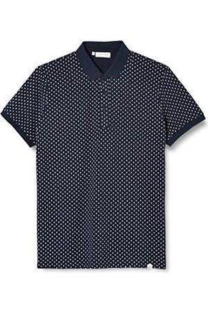 Casual Friday Polo Cfthorsten tröja för män