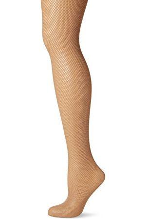 DKNY Basic tights för kvinnor