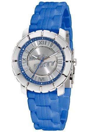 Miss Sixty Armbandsur för damer Star SIJ002