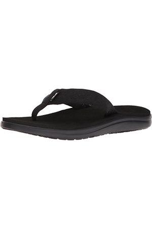 Teva Voya flip-flops för män