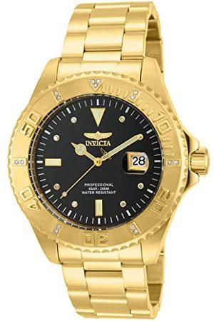 INVICTA Pro Diver 15286 Kvartsklocka Herr - 47mm