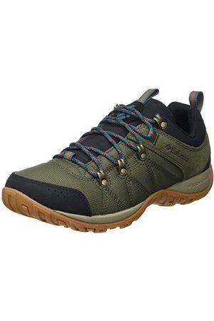 Columbia Herr Peakfreak Venture Lt Walking sko, Nori Deep Wave6.5 UK