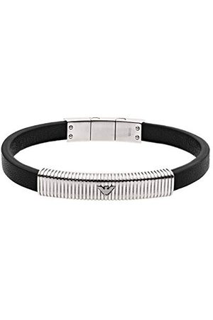 Emporio Armani Herrarmband rostfritt stål EGS2656040