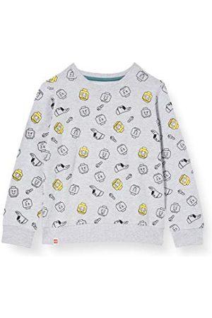 LEGO Wear Klassisk tröja för pojkar