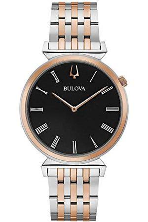 BULOVA Klocka 98A234