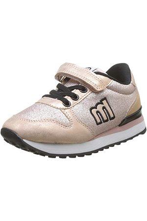 MTNG Pojkar 47731 sneakers, Xitas Oro Glixy Oro C47659-33 EU