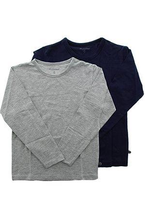 Minymo Pojkar T-shirt