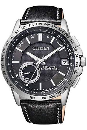 Citizen Titta CC3000-03E