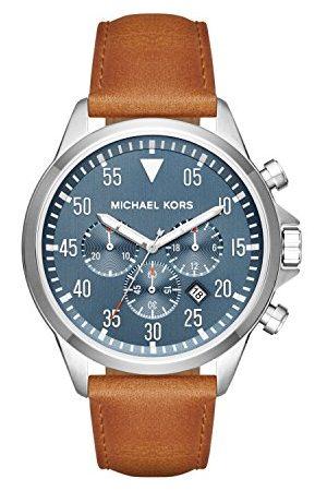 Michael Kors Herrklocka MK8490