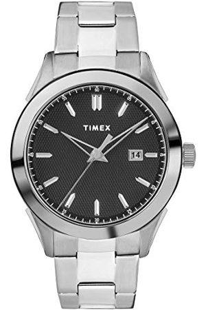 Timex Herr analog armbandsur Torrington armband /