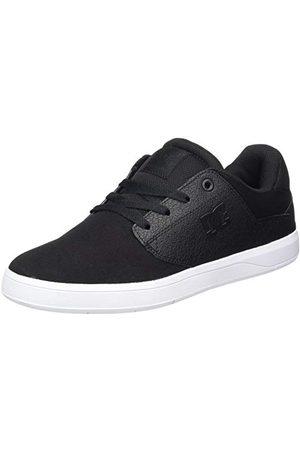 DC Herr Plaza Tc Sneaker, -vit38.5 EU