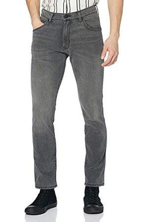 Wrangler Herr Larston jeans