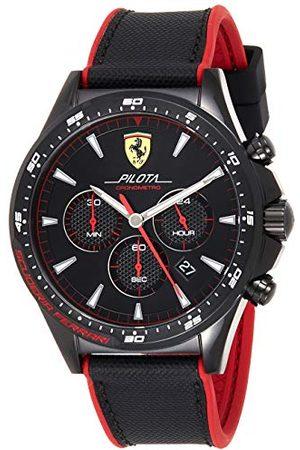 Ferrari Klocka 0830623