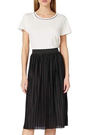 JDY Boa kjol Jrs Noos kjol för kvinnor