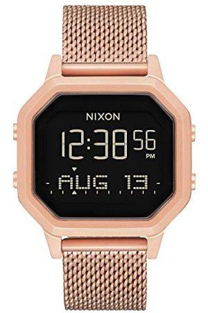 Nixon Sportklocka A1272-897-00