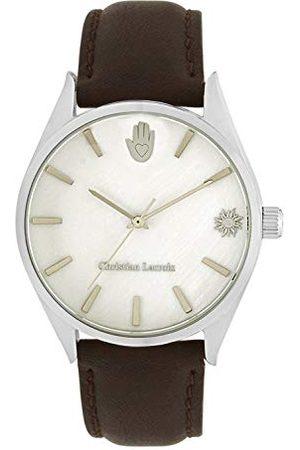 Christian Lacroix Armbandsur CLMS1833