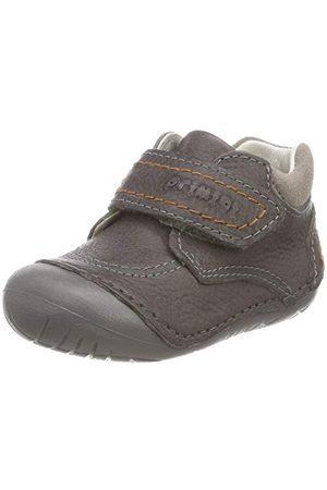 Primigi Pojkar Ple 24007 Sneaker, Grigio 11-21 EU