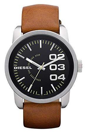 Diesel Herrklocka DZ1513