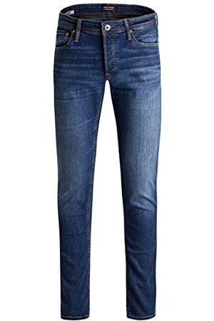 Jack & Jones Pojkar jeans