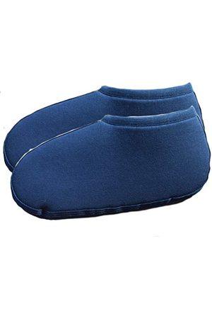 Comfort Concept Gummistövlar – dragstrumpor regnsko, - 40/41 EU