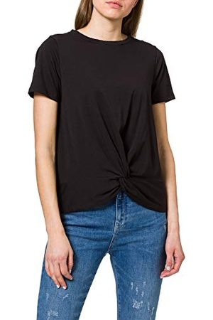 Object Objstephanie S/S Top Noos T-shirt