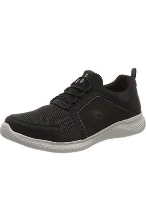 Rieker Herr B7462 sneaker, 00-41 EU
