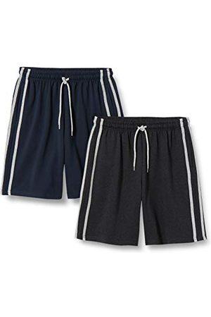 FM London Herrkläder shorts