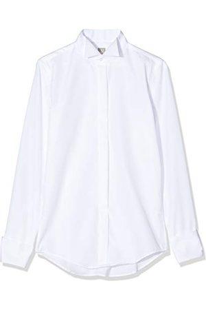 Jacques Britt Herr rökelseskjorta