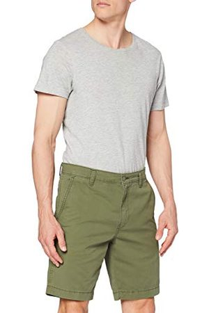 Levi's Levis herr Xx Chino Taper Ii Casual shorts