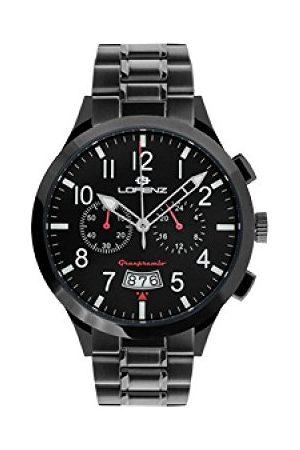 Lorenz Chronograph kvarts 030105BB