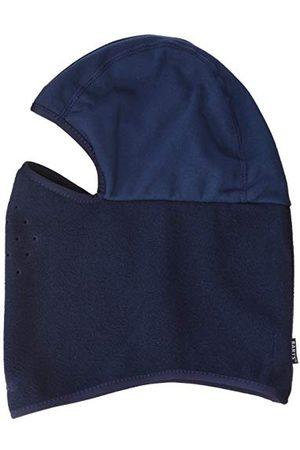 Barts Girl's Helm ?Barn – balaklavas – lila (violett), (Tillverkarens storlek: barnmössor storlek 53)