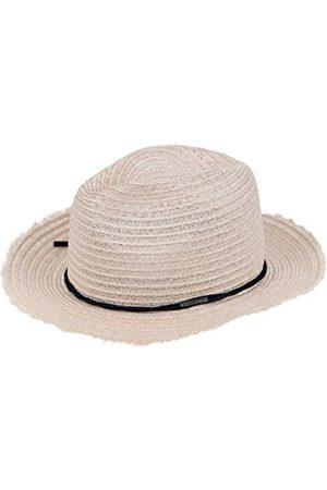 CAPO Dam Jamaica hampa hatt solhatt