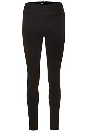 Pieces Dam Pchighwaist Betty Jeggings /Noos skinny jeans