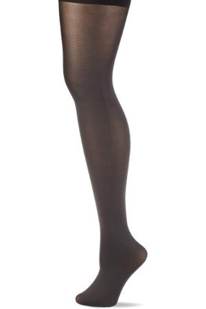 Nur Die Only Die Women's tights
